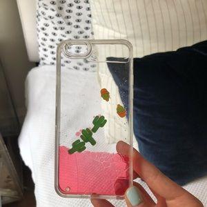 UO iPhone 6 case